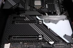 PCIe-Heatsink-7