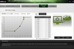 asrock-B450M-pro4_software01