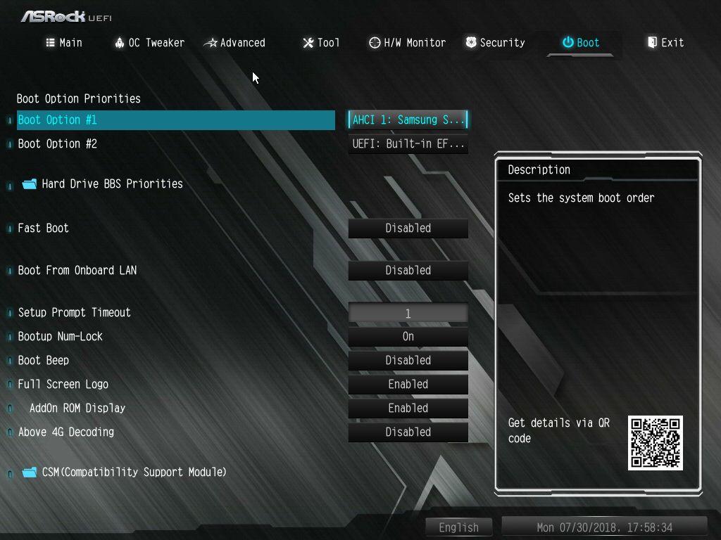 Reviewed: ASRock B450M Pro4 Motherboard - PC Tech Reviews Australia