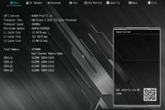 asrock-B450M-pro4_UEFI1