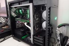 ASUS_STRIX-X470-F-Gaming-hyperX04