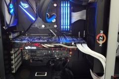ASUS_STRIX-X470-F-Gaming-hyperX07