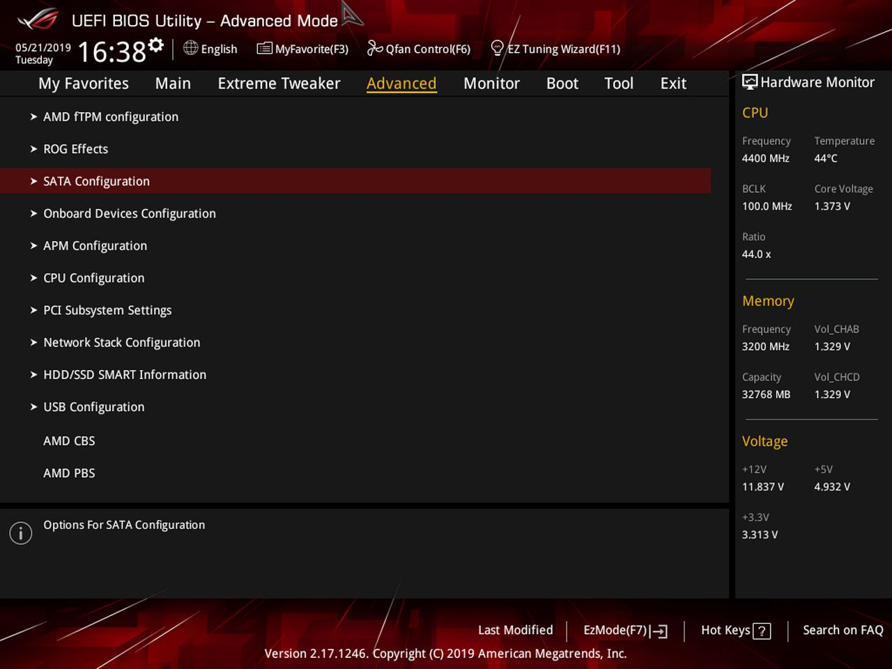 AMD NVMe RAID Explained and Tested! - Page 2 of 3 - PC Tech