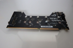 Components_DIMM.2-5