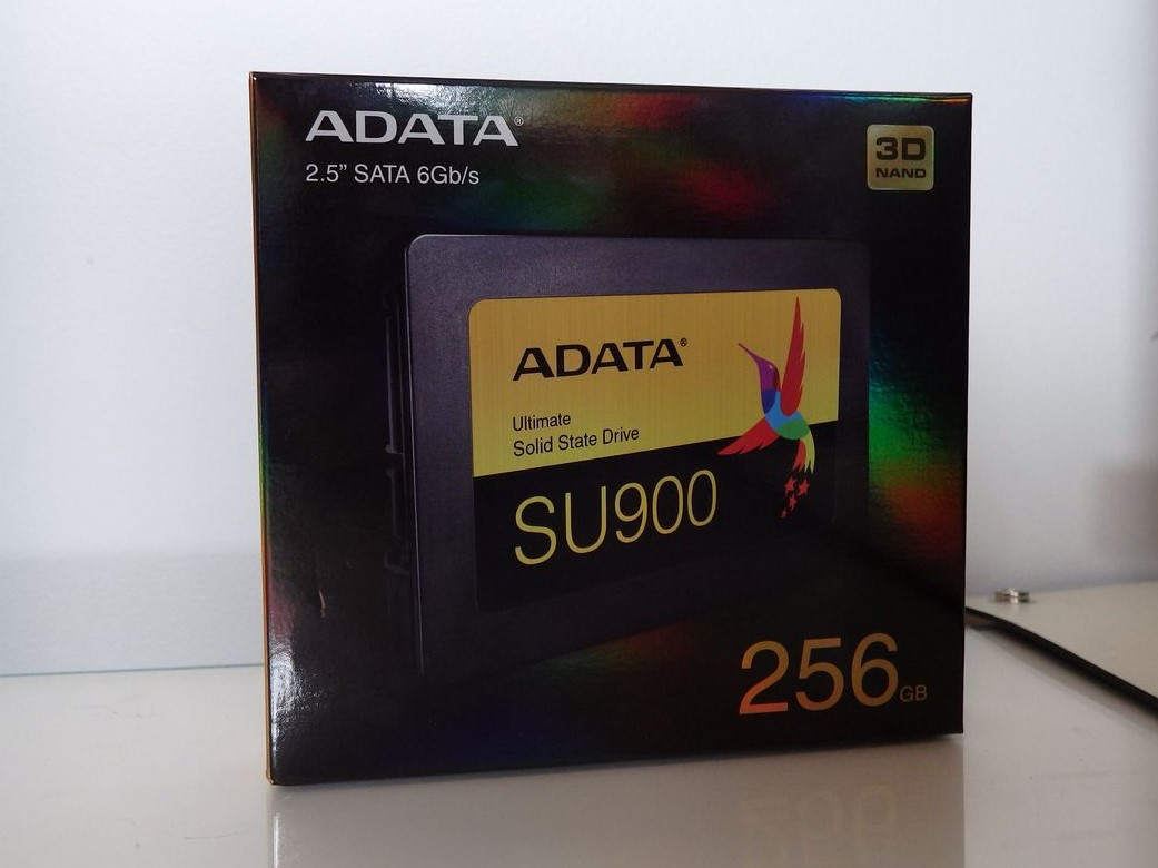 Components_SSDs1