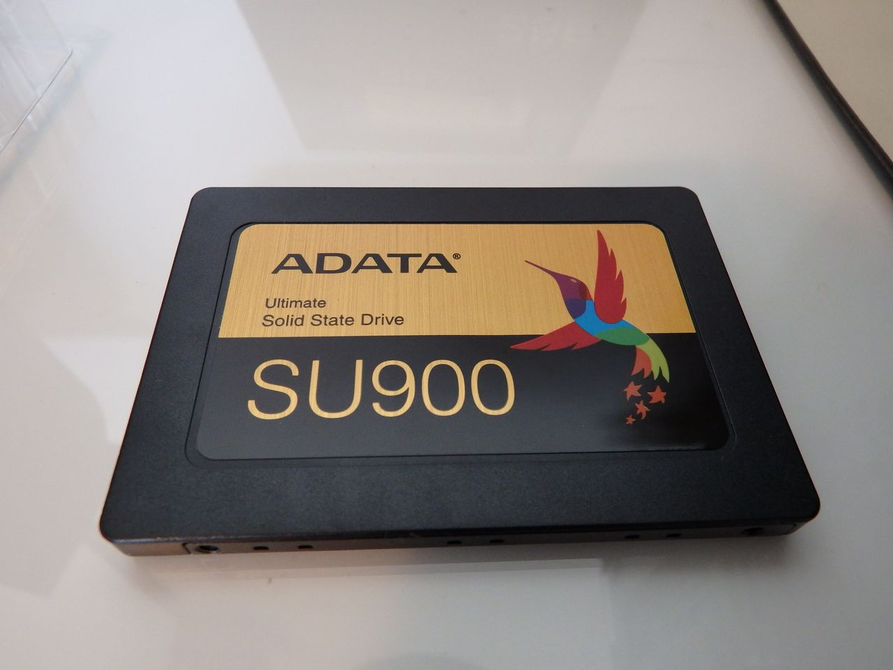 Components_SSDs3