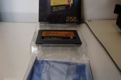 Components_SSDs2