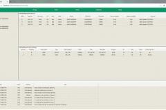 RAIDXPERT2-GUI-setup-1