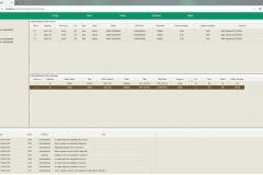 RAIDXPERT2-GUI-setup-complete
