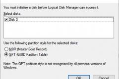 raid0-2-disk-manager-setup