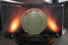 alienware-destiny2-1