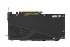 DUAL-GTX1660S-EVO_2D-back