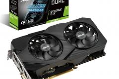 DUAL-GTX1660S-O6G-EVO_boxvga