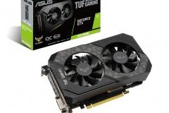 TUF-GTX1660S-O6G-GAMING_boxvga