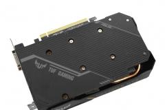 TUF-GTX1660S_3D-back