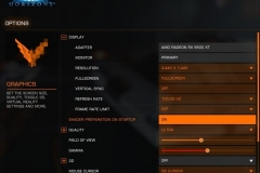 EliteDangerous-settings1