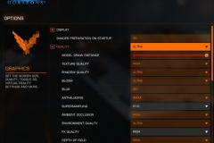 EliteDangerous-settings2