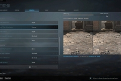 ModernWarfare-settings1