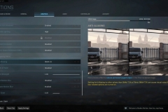 ModernWarfare-settings2