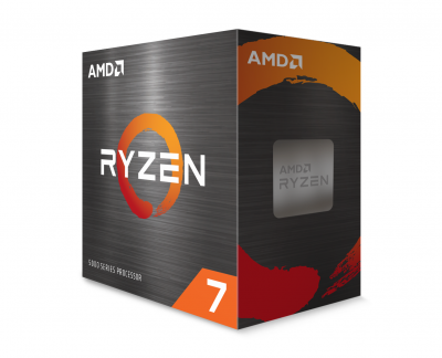AMD-Ryzen-5000-Series-Ryzen-7