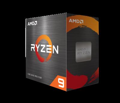 AMD-Ryzen-5000-Series-Ryzen-9