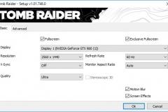 tomb-raider-config-1