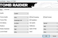 tomb-raider-config-2