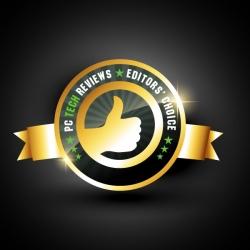 Editor\'s Choice Award